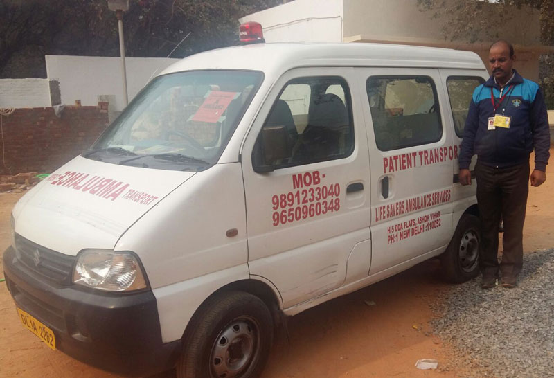 Emergency-Medical-Assistance-Services