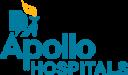 apollo-hpspitals