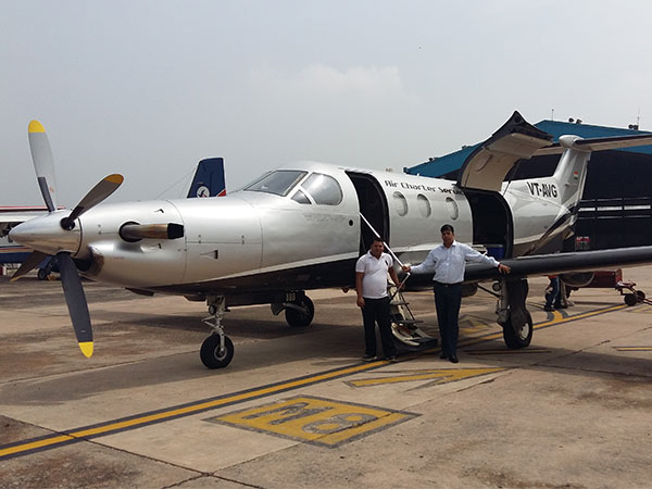 lifesavers-air-ambulance-service