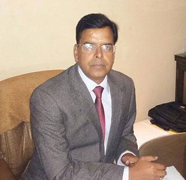 Dr-Pradeep-Gupta