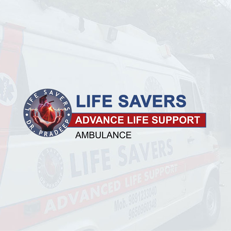 life-saver-ambulance-services