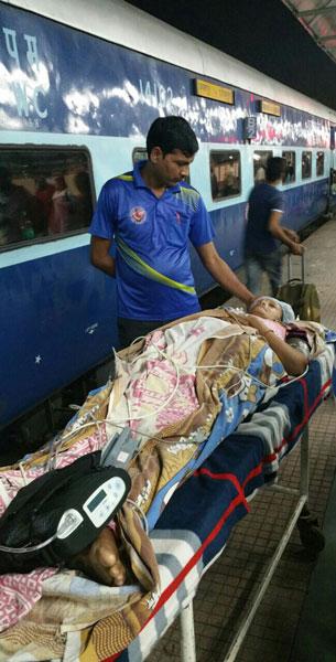 rail-ambulance-services