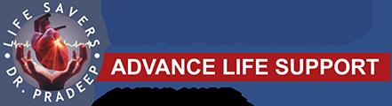 life-saver-ambulance-services