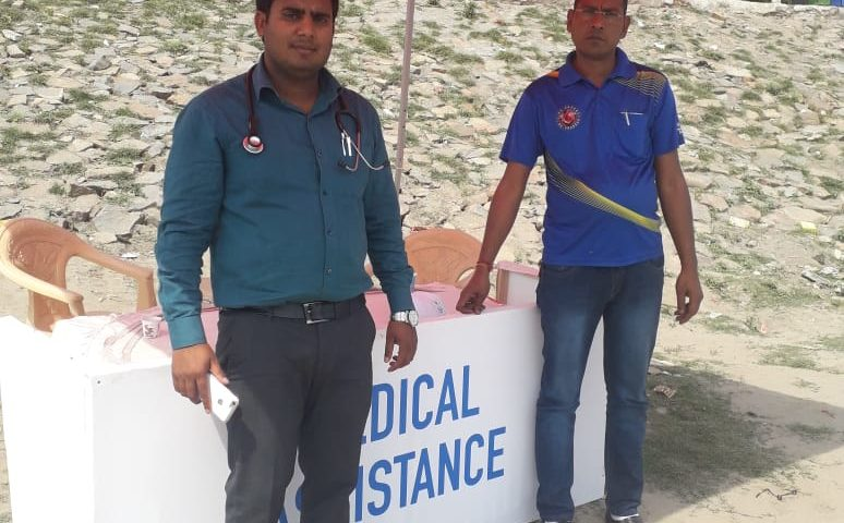 medical backup, icu ambulance, road ambulance, medical backup delhi, icu ambulance delhi, road ambulance delhi