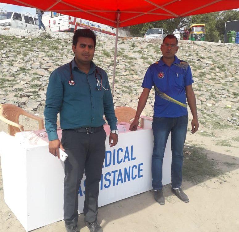 medical backup, icu ambulance, road ambulance, medical backup delhi, icu ambulance delhi, road ambulance delhi