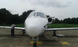 Air Ambulance Services 7